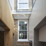 De Beauvoir Road by Scott Architects 08