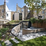 De Beauvoir Road by Scott Architects 17