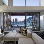 De Waterkant by AA Interiors and OKHA Interiors 01