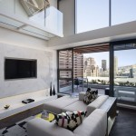 De Waterkant by AA Interiors and OKHA Interiors 04