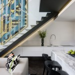 De Waterkant by AA Interiors and OKHA Interiors 06