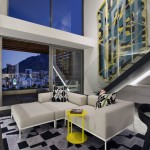 De Waterkant by AA Interiors and OKHA Interiors 11