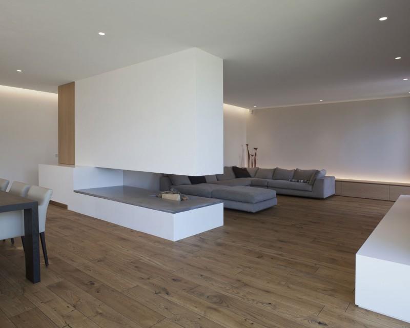 House P by Frohring Ablinger Architekten 04