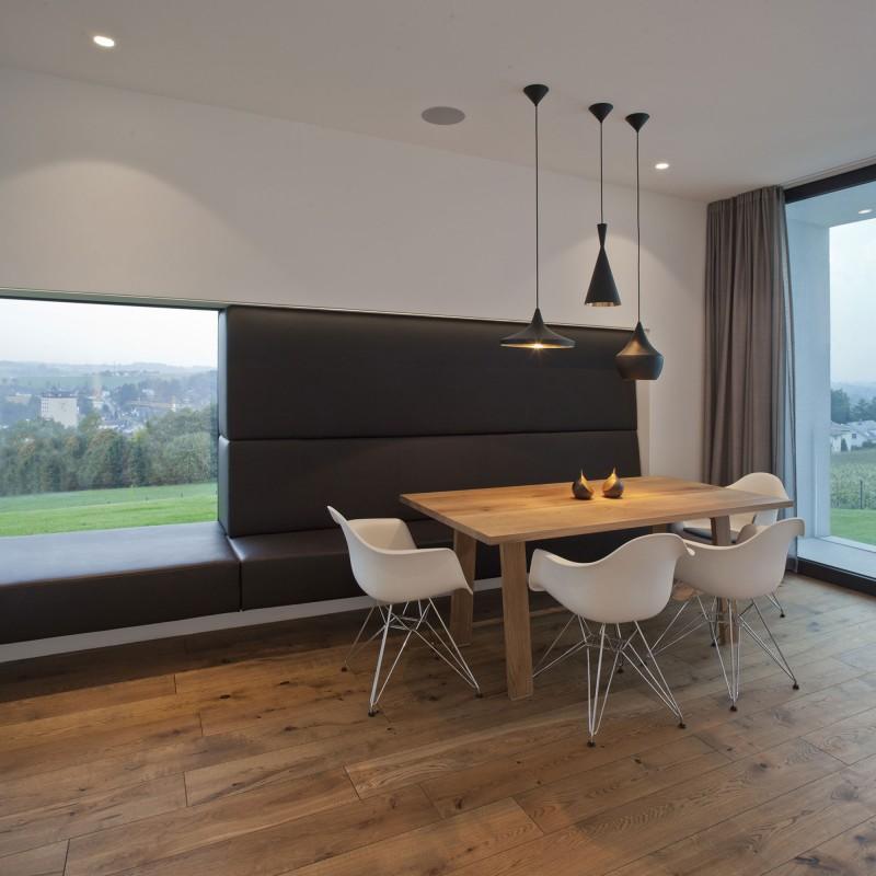 House P by Frohring Ablinger Architekten 06