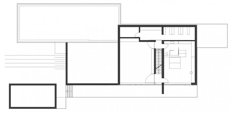 House P by Frohring Ablinger Architekten 13