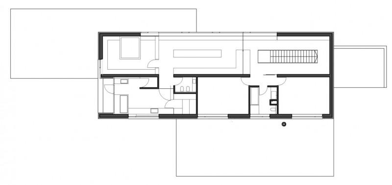 House P by Frohring Ablinger Architekten 15
