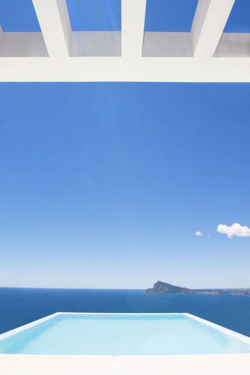La Perla Del Mediterráneo by Carlos Gilardi 07