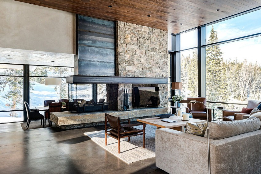 Mountain Modern by Pearson Design Group 02