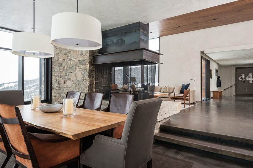 Mountain Modern by Pearson Design Group 03