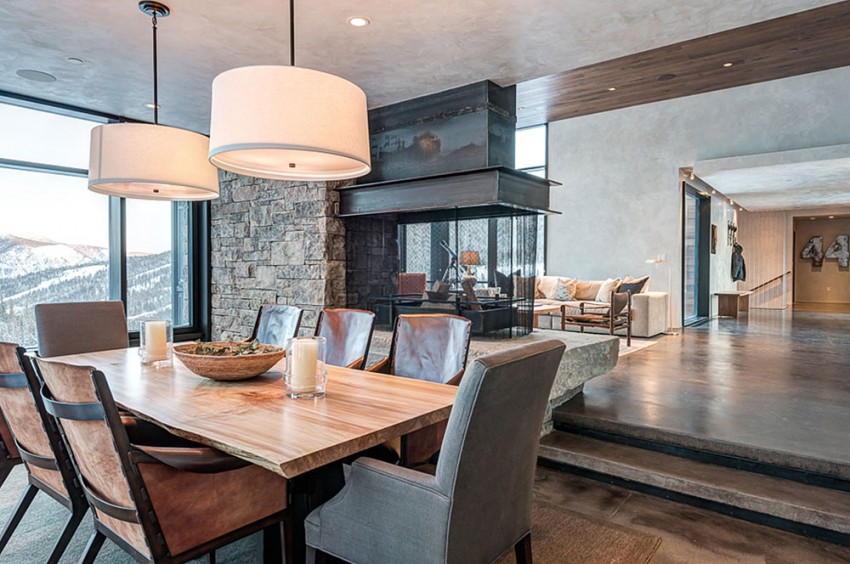 Mountain Modern by Pearson Design Group 04