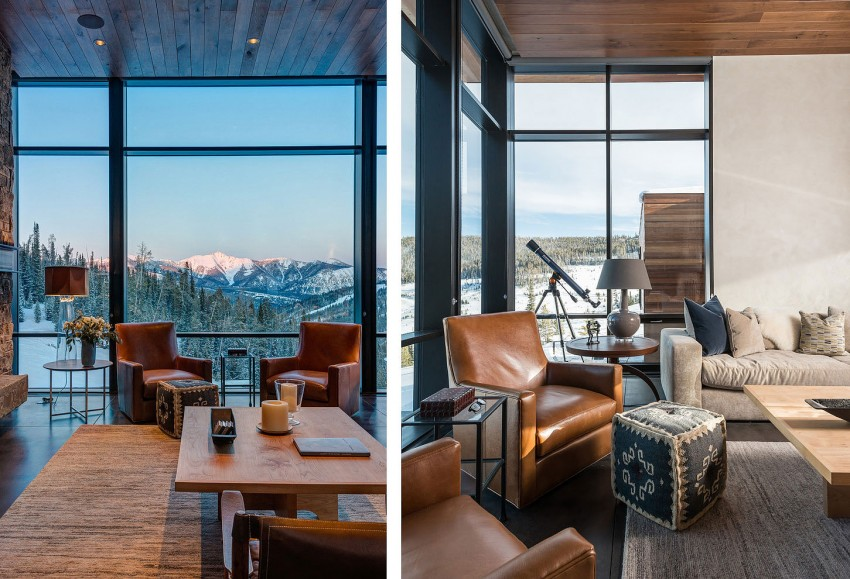 Mountain Modern by Pearson Design Group 05