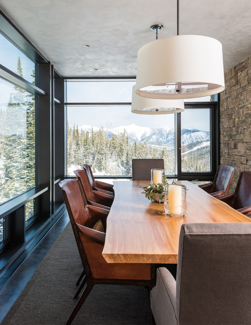 Mountain Modern by Pearson Design Group 06
