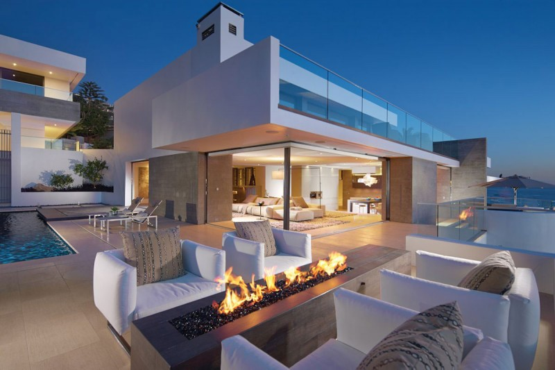 Rockledge by Horst Architects & Aria Design 01