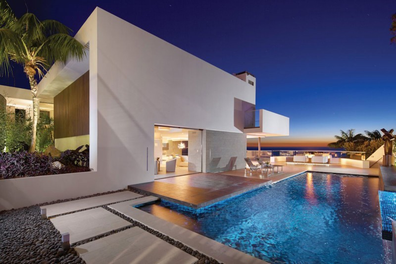Rockledge by Horst Architects & Aria Design 02