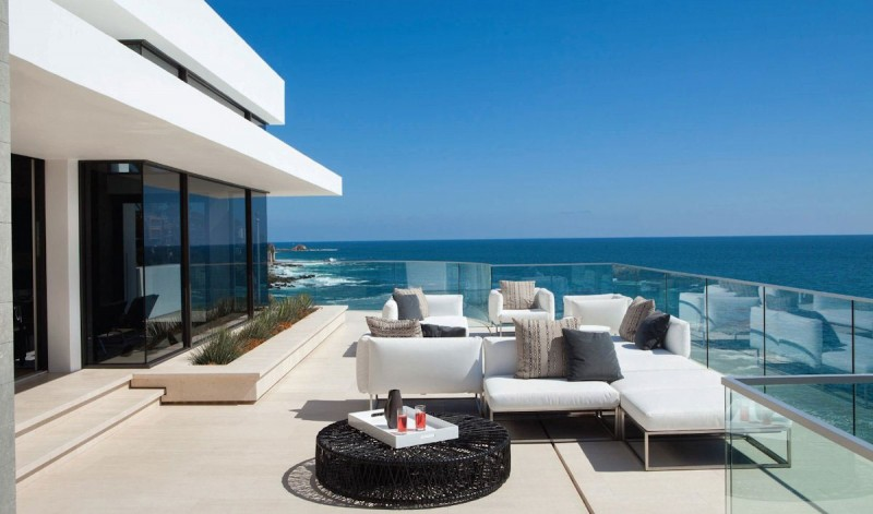Rockledge by Horst Architects & Aria Design 03