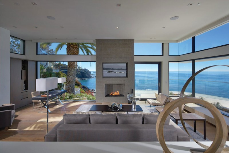 Rockledge by Horst Architects & Aria Design 04