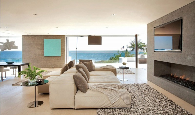Rockledge by Horst Architects & Aria Design 05
