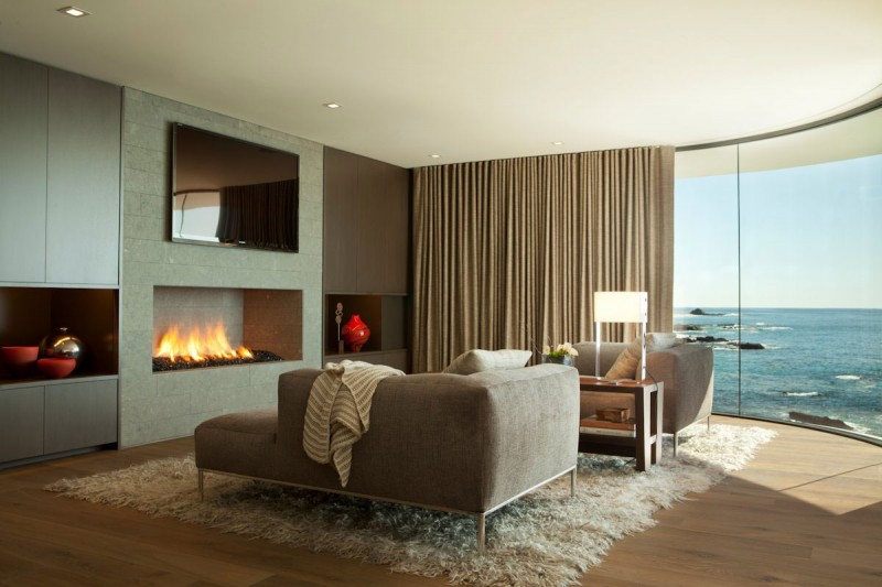 Rockledge by Horst Architects & Aria Design 06
