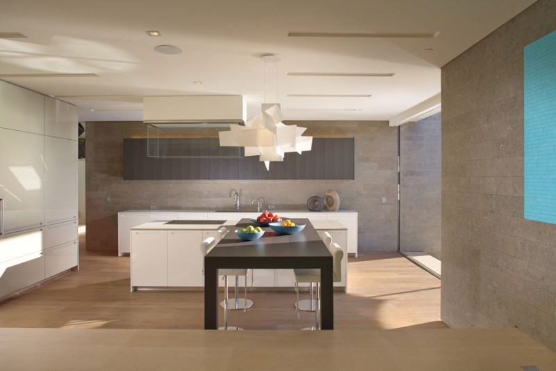 Rockledge by Horst Architects & Aria Design 07