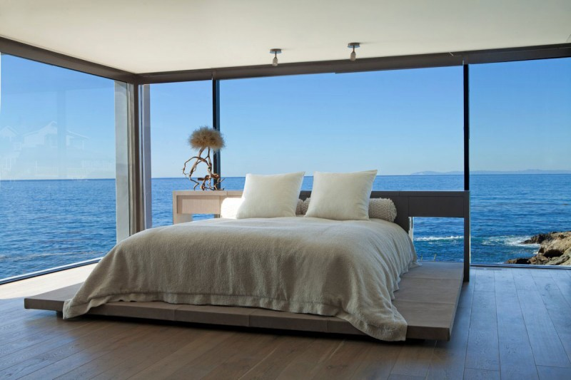 Rockledge by Horst Architects & Aria Design 08