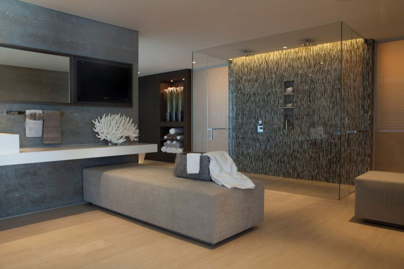 Rockledge by Horst Architects & Aria Design 10