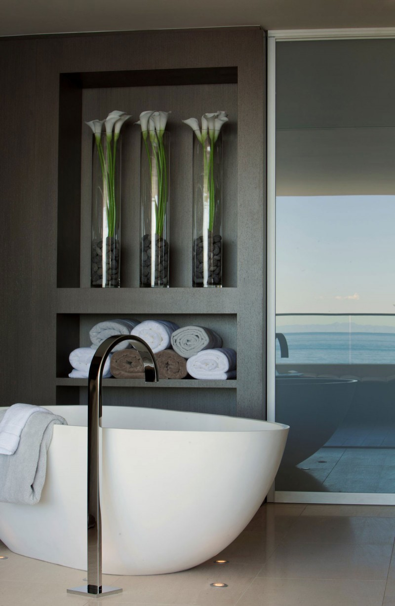 Rockledge by Horst Architects & Aria Design 11