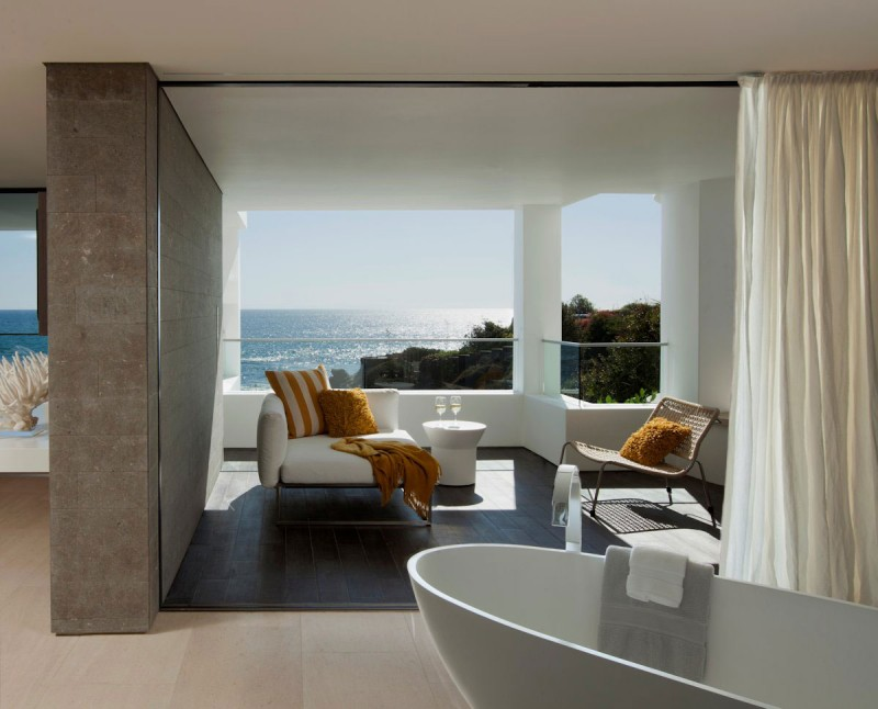 Rockledge by Horst Architects & Aria Design 12