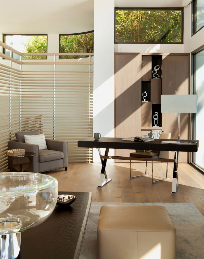 Rockledge by Horst Architects & Aria Design 13