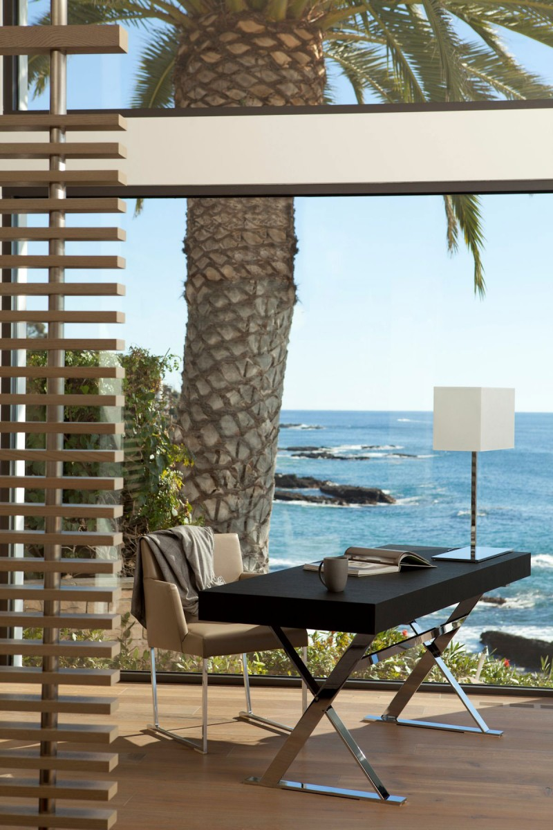 Rockledge by Horst Architects & Aria Design 14