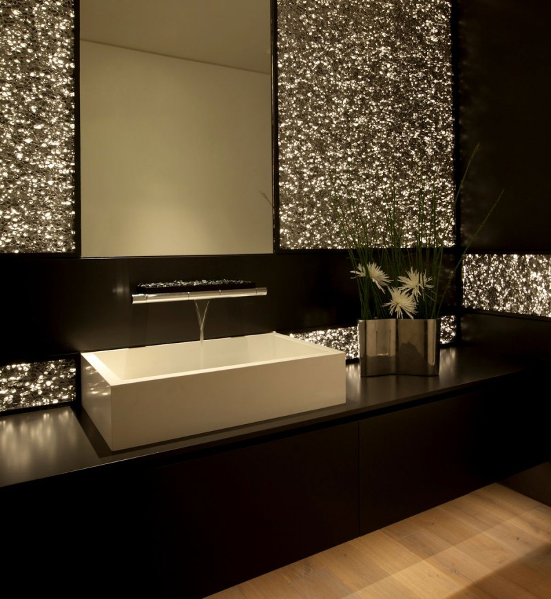 Rockledge by Horst Architects & Aria Design 15