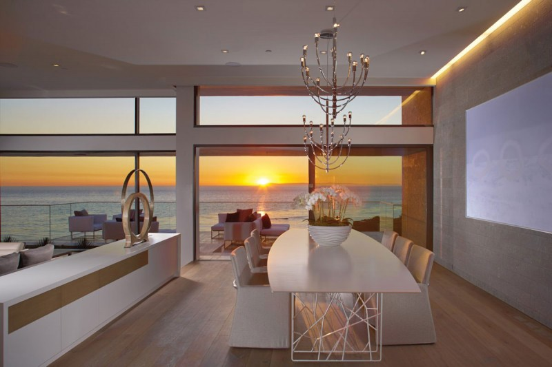 Rockledge by Horst Architects & Aria Design 16