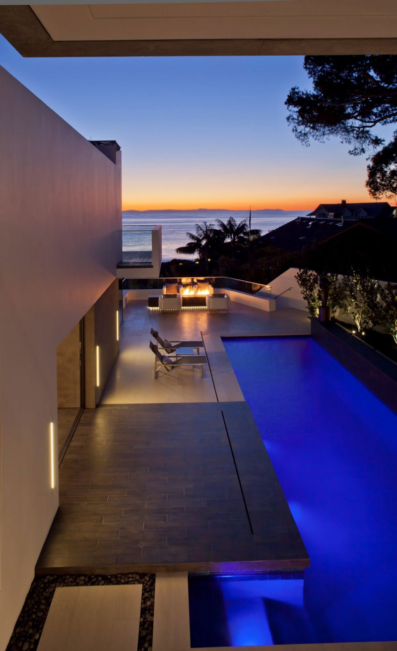 Rockledge by Horst Architects & Aria Design 17