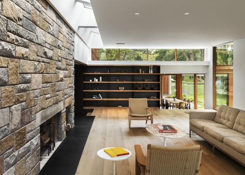 Stonington Residence by Joeb Moore & Partners 02