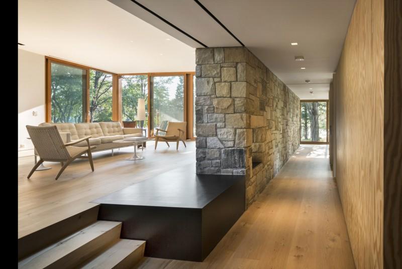 Stonington Residence by Joeb Moore & Partners 03