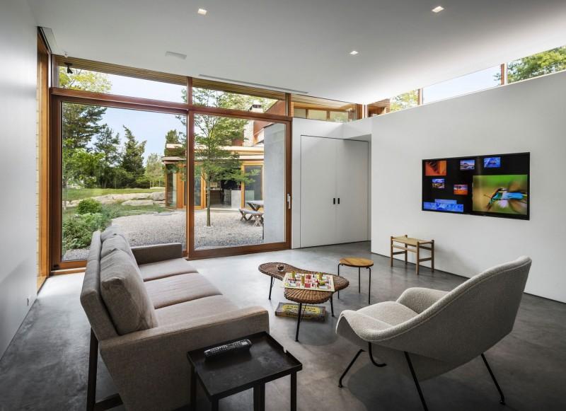 Stonington Residence by Joeb Moore & Partners 04