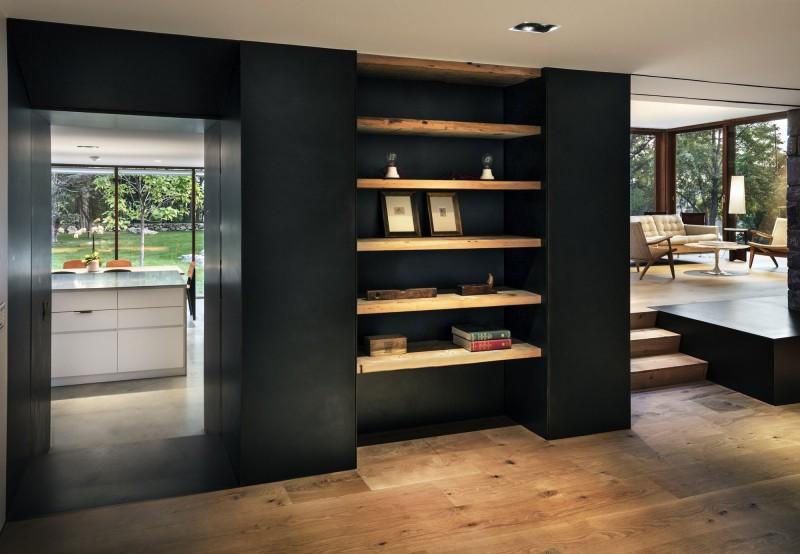 Stonington Residence by Joeb Moore & Partners 06