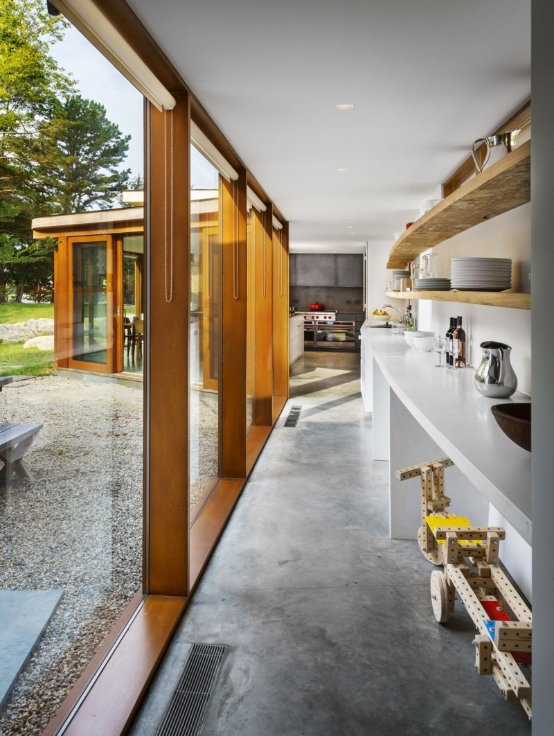 Stonington Residence by Joeb Moore & Partners 08