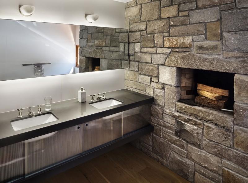 Stonington Residence by Joeb Moore & Partners 09