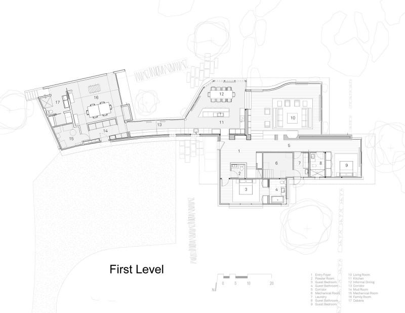Stonington Residence by Joeb Moore & Partners 13