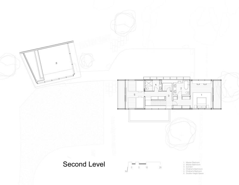 Stonington Residence by Joeb Moore & Partners 14