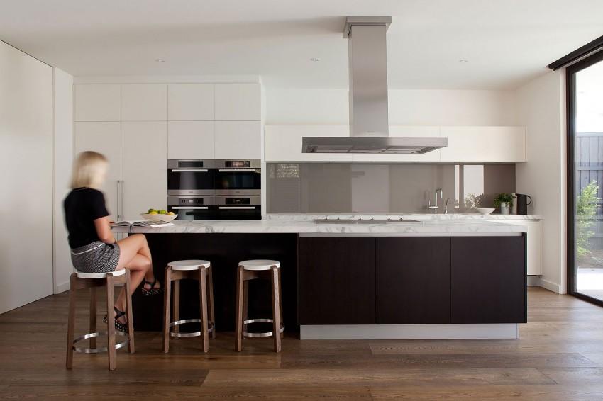 Inform design blairgowrie house