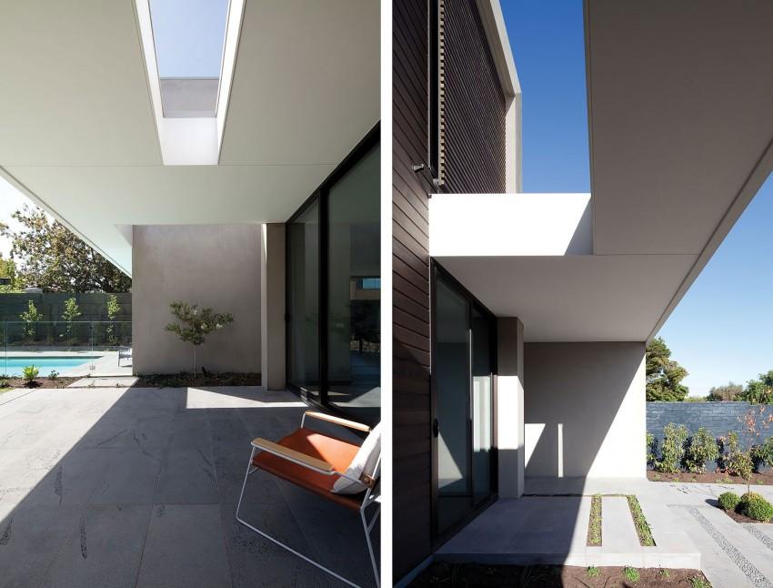 Brighton House by InForm Design 05