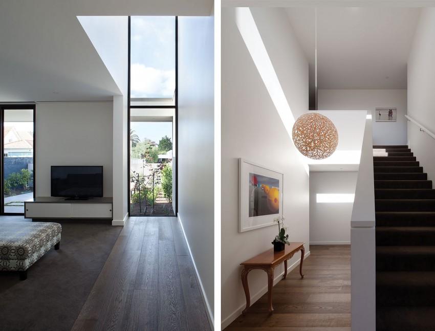 Brighton House by InForm Design 08