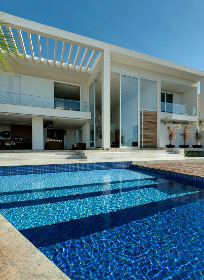 Casa MM by Dayala+Rafael Arquitetura 03