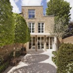 Hurlingham Road by De Rosee Sa 01