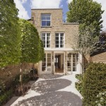 Hurlingham Road by De Rosee Sa 14