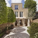 Hurlingham Road by De Rosee Sa 15