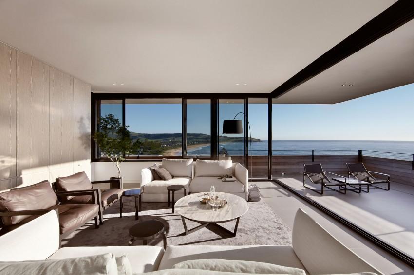 Lamble Residence by Smart Design Studio 02
