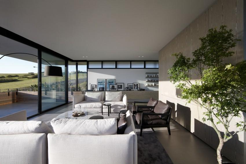 Lamble Residence by Smart Design Studio 03