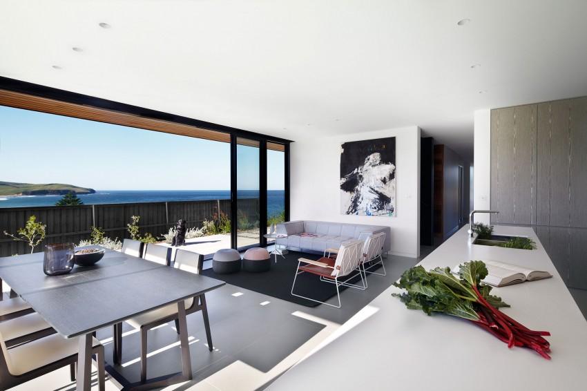 Lamble Residence by Smart Design Studio 04